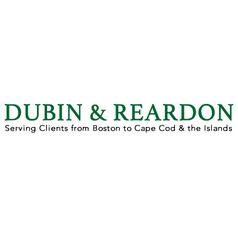 Dubin & Reardon  Real Estate Attorneys