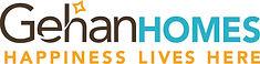 Gehan-Homes-LTD-logo-637249713494897530.