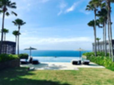 beach-beautiful-chair-1267473.jpg