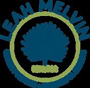 LeahMelvin-Circle-Logo.png