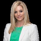Kimberly Dawes(1)-3_edited.png