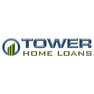 Tower Home Loans