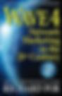 Screen Shot 2020-04-01 at 3.43.57 PM.png