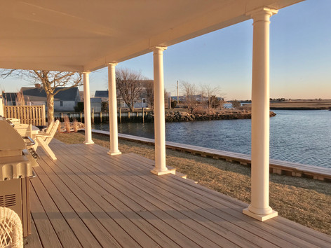 Deck Out To Nantucket Sound .jpg