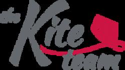 The Kite Team Logo.png