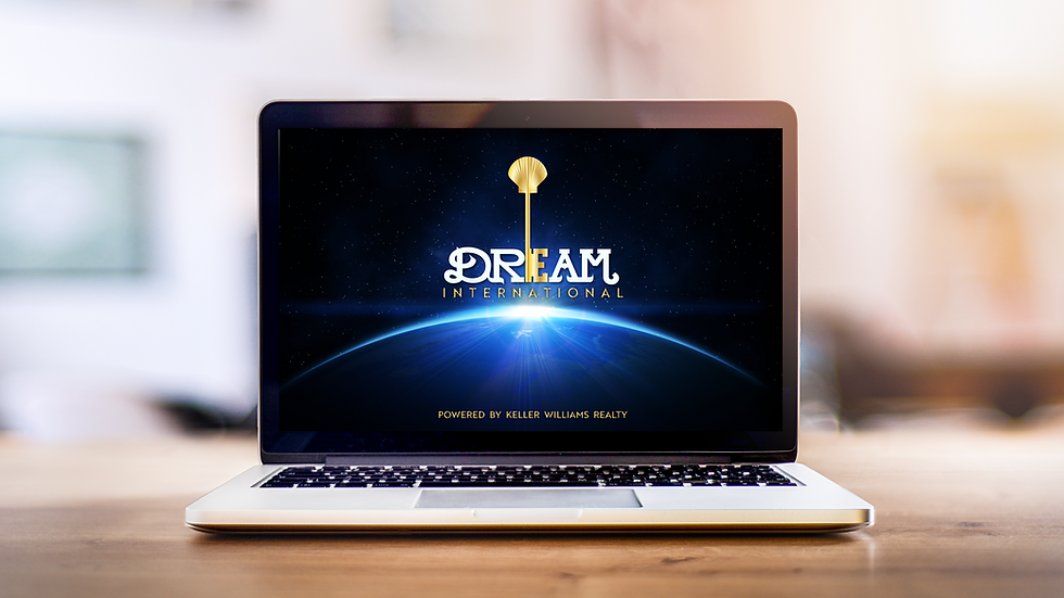 DREAM VIRTUAL PAGE-01.png