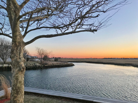 Parkers River Out To Nantucket Sound.jpg