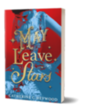 MayLeaveStars_PaperbackRender.png