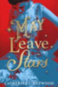 MayLeaveStars_Ebook_FinalCover.jpg