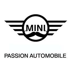 Movember avec Mini Béziers Narbonne Carcassonne