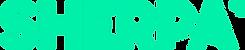 Sherpa logo final PNG.png