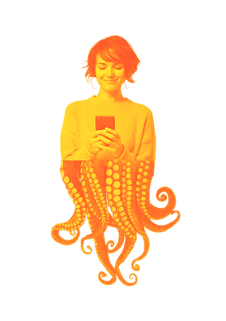Heads&Tales_LadyOctopus.png