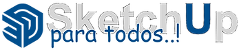 Spt Logo 03 Boceto.png