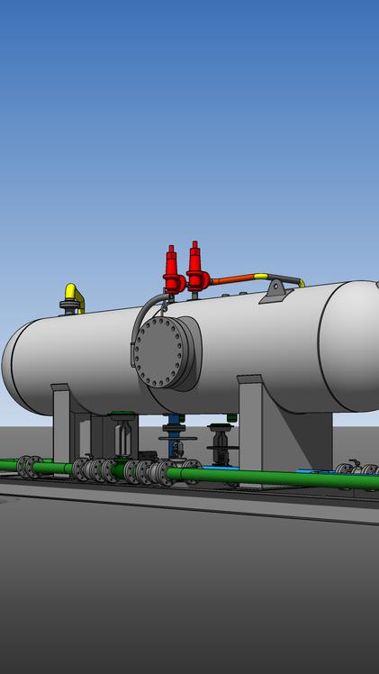 Metalforming Tanques Tratadores de Petroleo.png