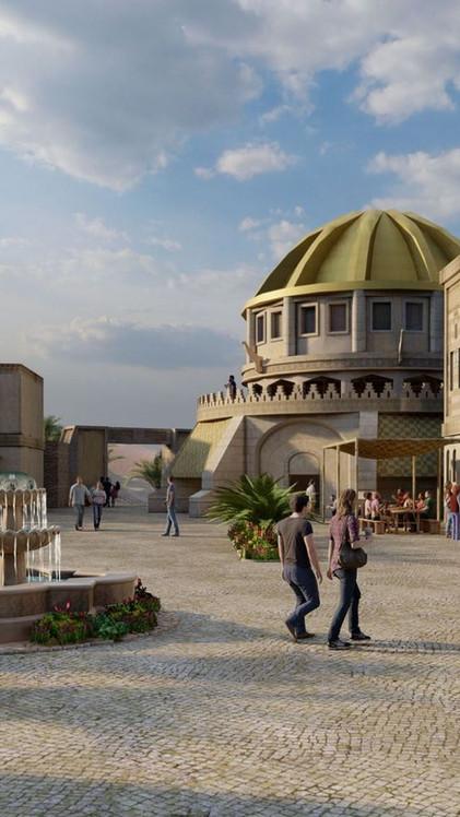 Parque temático Igleparque Jerusalén.jpg