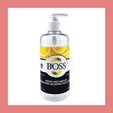 BiOSS_HandSanitizers.jpg