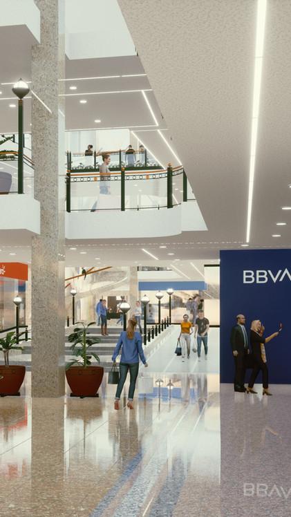 Centro Comercial Andino nuevo Cielo raso.jpg