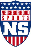 thumbnail_NeighborhoodSports_VerticalLog