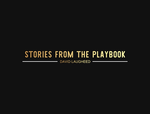 Cover Logo .PNG
