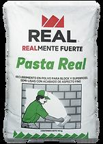 Estuco-real-mexico-mejor-block-concreto-economico-barato-pasta-pastareal.jpg
