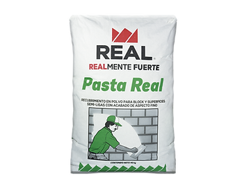 PASTAREAL.png