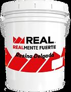 Resina-sellador-real-mexico-mejor-delgada-pegamento-aditivo-hp-adherencia.jpg