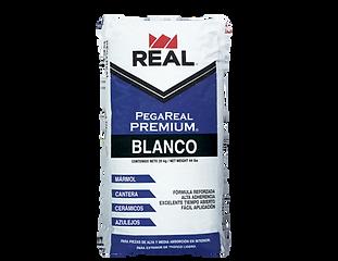 PEGAREAL PREMIUM BLANCO.png