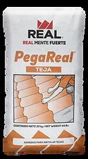 PEGAREAL TEJA.png