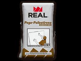 PEGA POLIESTIRENO BASECOAT GRIS.png