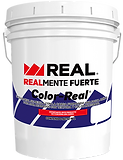 Color-Real.png