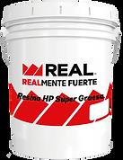 Resina-sellador-real-mexico-mejor-gruesa-pegamento-aditivo-hp-adherencia.jpg