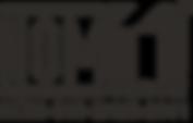 logo oncce.png