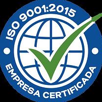 NUEVO LOGO ISO 9001 2015 FONDO BLANCO.pn