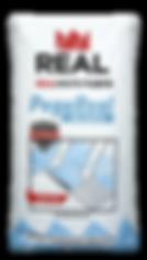 Pegareal-premium-piso-ultraset-cantera-real-mejor-adhesivo-mexico-pegazulejo.jpg