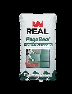 PEGAREAL PISOS Y MARMOL GRIS.png