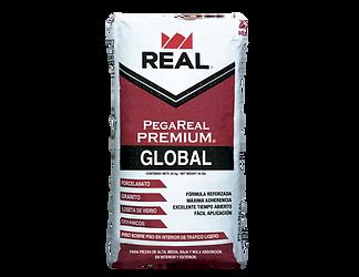 PEGAREAL PREMIUM GLOBAL.png