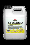 ADI-REAL BOND 1 GALON.png