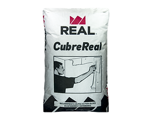 CUBREREAL.png
