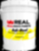 Resina-sellador-real-mexico-mejor-acrilica-muro-aditivo-adireal-adherencia.jpg