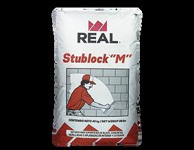 STUBLOCK M.png