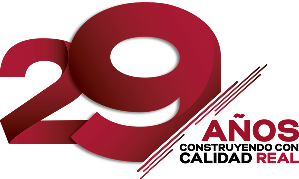 logo 29 aniversario.png