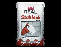 STUBLOCK COLOR.png