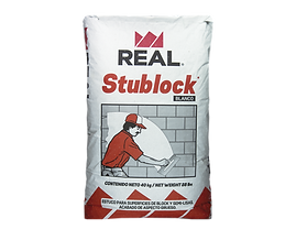 STUBLOCK BLANCO.png