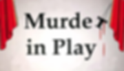 murder in play v.png