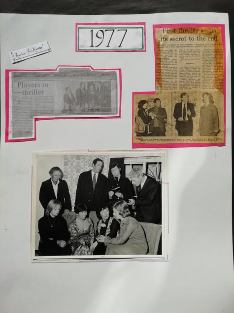 1977c.jpg
