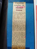 1976b.jpg