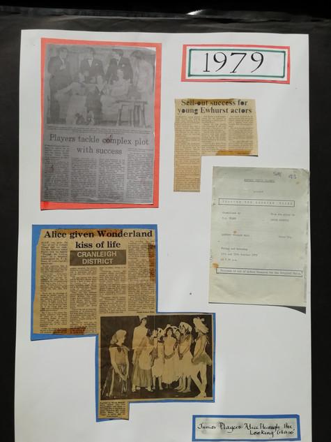 1979d.jpg