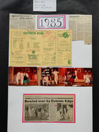 1985a.jpg