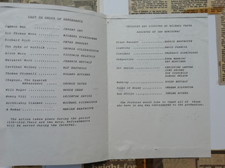 1980h.jpg