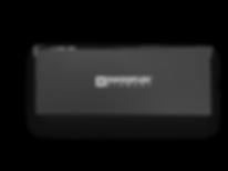 BOX SWISSFLEX.psd black.png